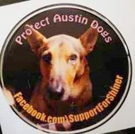 Posted April 21, 2014 A memorial service, hosted by the Silverman Law Group, will be held Wednesday for Shiner Bock, a German Shepherd shot by a member of the Austin Police Department on April 24, 2013.