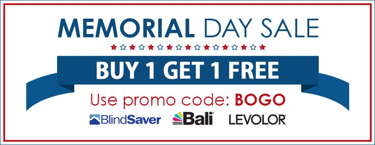 best buy memorial day offer