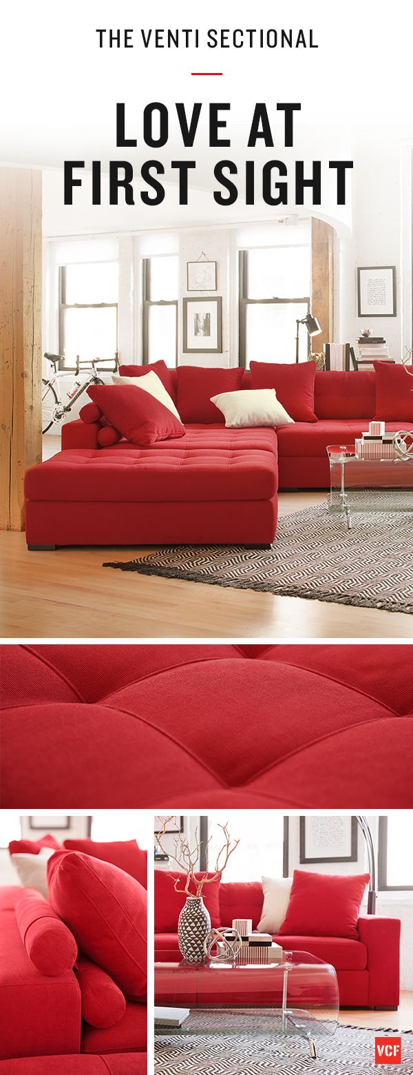 Value City Living Room Furniture 17 Best Ideas About Value City Furniture On Pinterest Value City