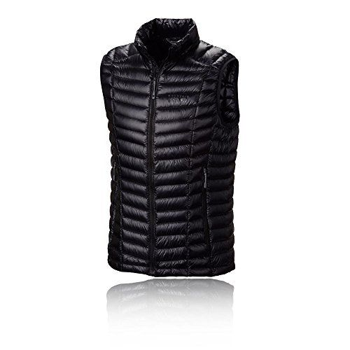Mountain Hardwear Ghost Whisperer Down Vest The Mountain Hardwear Ghost Whisperer Down Vest features Nikwax Hydrophobic Down 800-fill insulation resists moisture and demonstrates superior loft and heat-generating air entrapment even when wet. The Ghost Whisperer Down Vest from Mountain Hardwear...  More details at https://jackets-lovers.bestselleroutlets.com/mens-jackets-coats/vests/product-review-for-mountain-hardwear-ghost-whisperer-down-vest-aw17/