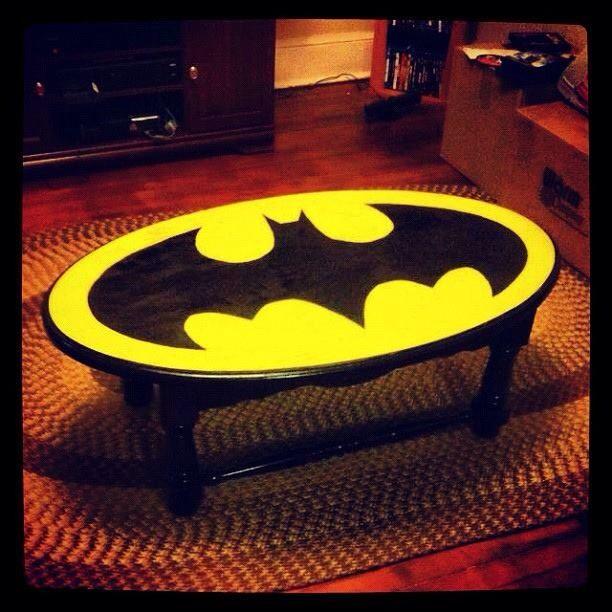 561 best Batman images on Pinterest Batgirl Batman room and Dark