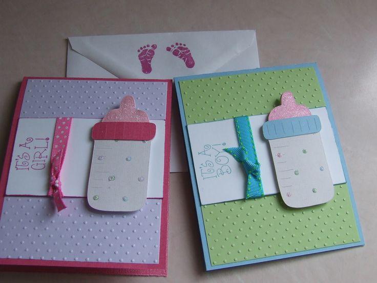 Card Making Ideas New Baby Boy Part - 33: Baby Card Ideas Cricut - Google Search