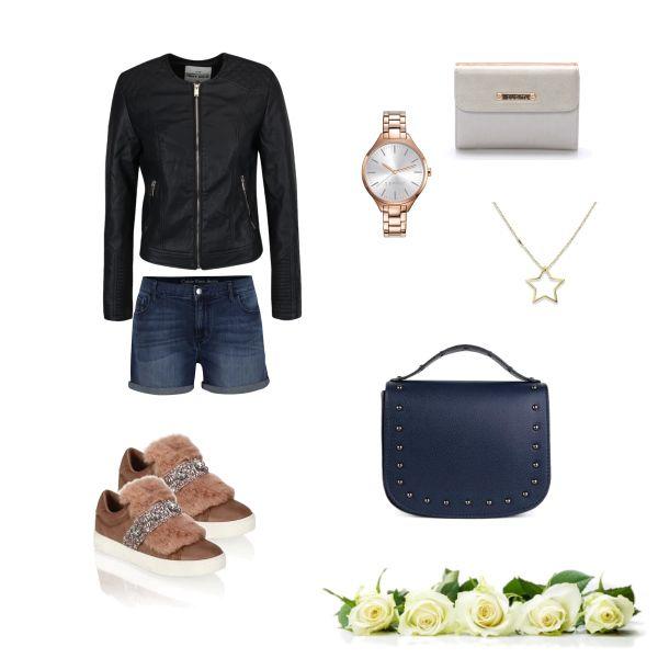 Zaujměte ve společnosti s touto luxusní crossbody koženou kabelkou Vera Pelle z Itálie. Jen na www.emotys.cz #dnesnosim #verapelle, #kozenakabelky #italia #blud #michaelkors