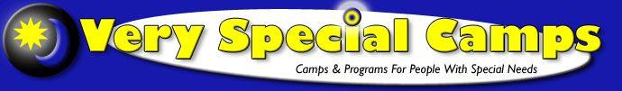 Summer Camps in North Carolina For Individuals With Special Needs