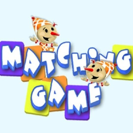 http://softwarebastion.com/childrens-software/thinking-problem-solving/matching-game-download-com/  Matching Game is the traditional matching game where you flip two cards to see if they match. If they match, they will disappear. Make all the cards disappear to complete a level.