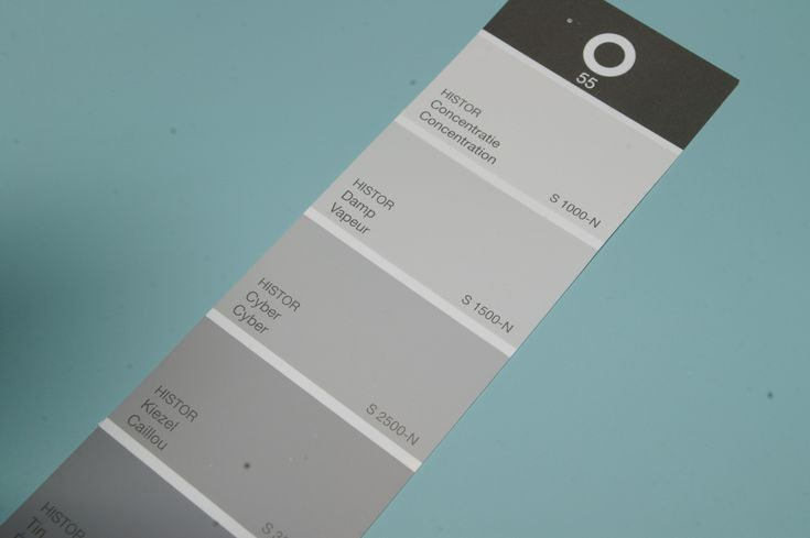 kleur muur grijze gordijnen - Google zoeken
