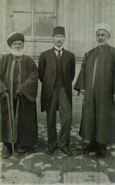 1919 Sivas
