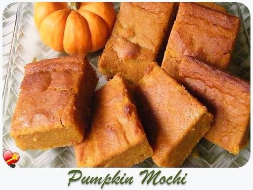 """Japanese Pumpkin Cake Recipe: 362 Best Images About It's A """"POLY"""" Thing! On Pinterest"""