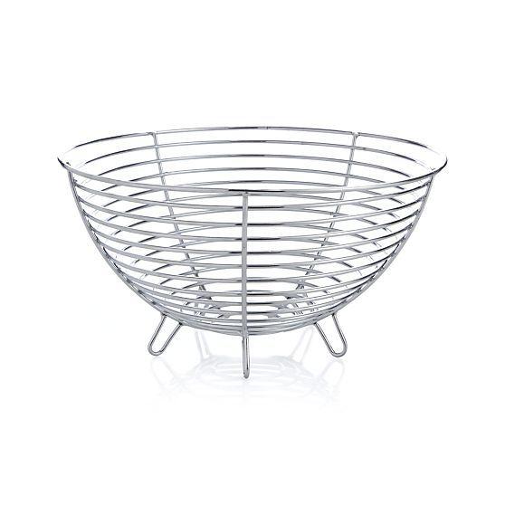 1000  ideas about wire fruit basket on pinterest