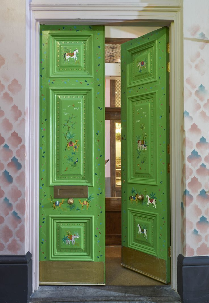 13 best Cinnamon Bazaar, London images on Pinterest | Covent ...
