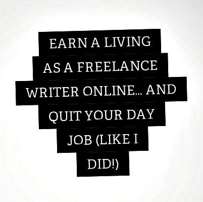 10 Tips on Marketing Yourself as a Freelance Writer Online