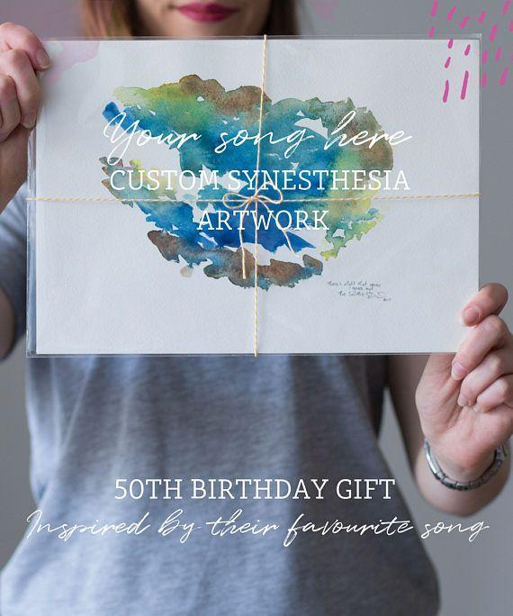 50th birthday gift, 50th birthday gift for women, 50th birthday gifts, 50th birthday gift for men, 50th birthday for men, her 50th birthday
