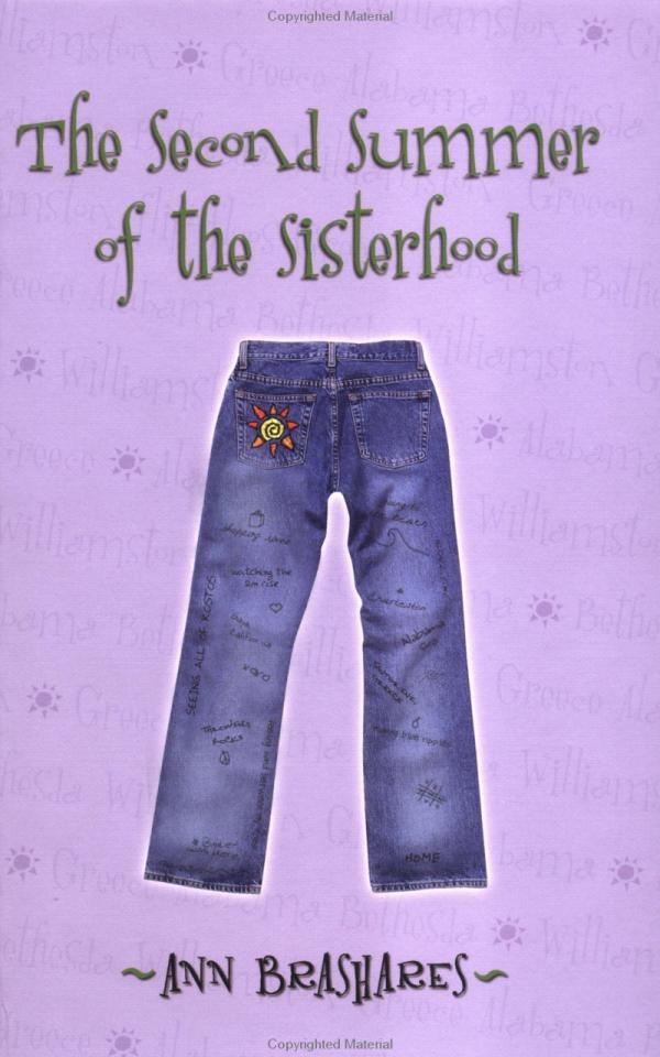 Book Cover Black Jeans : Best images about sisterhood covers on pinterest the