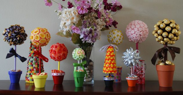 candy-tree-home1-1
