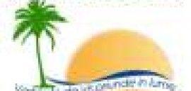 Tropikal Tours, agentie touroperatoare infiintata in anul 2002 va ofera cu amabilitate si profesionalism o gama variata de servicii turistice atat in tara cat si in strainatate: circuite, sejururi, cazari hoteliere, pelerinaje, misiuni economice, calatorii de afaceri, croaziere, vacante exotice, precum si bilete de avion. http://infourban.ro/item/tropikal-tours/