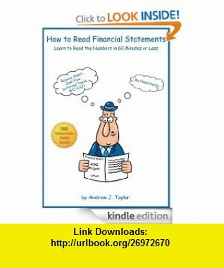 The 25+ best Financial statement pdf ideas on Pinterest Personal - financial statements