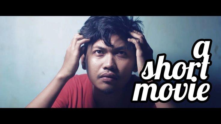 a Short Movie - GRAVITY : Uncareable