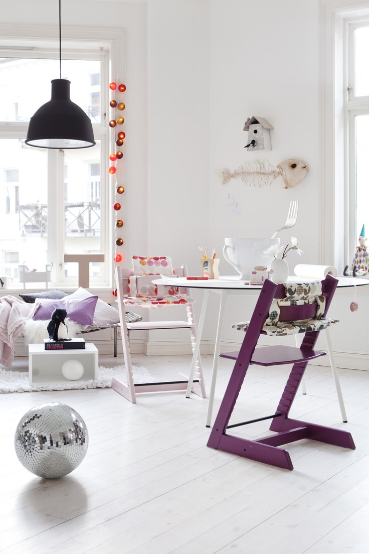 25 best ideas about tripp trapp on chaise haute stokke chaise tripp trapp and