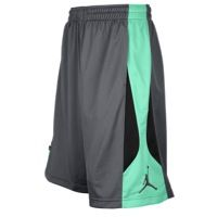 Jordan Shorts Basketball Shorts | Eastbay.comI actually just bought these yesterday.....