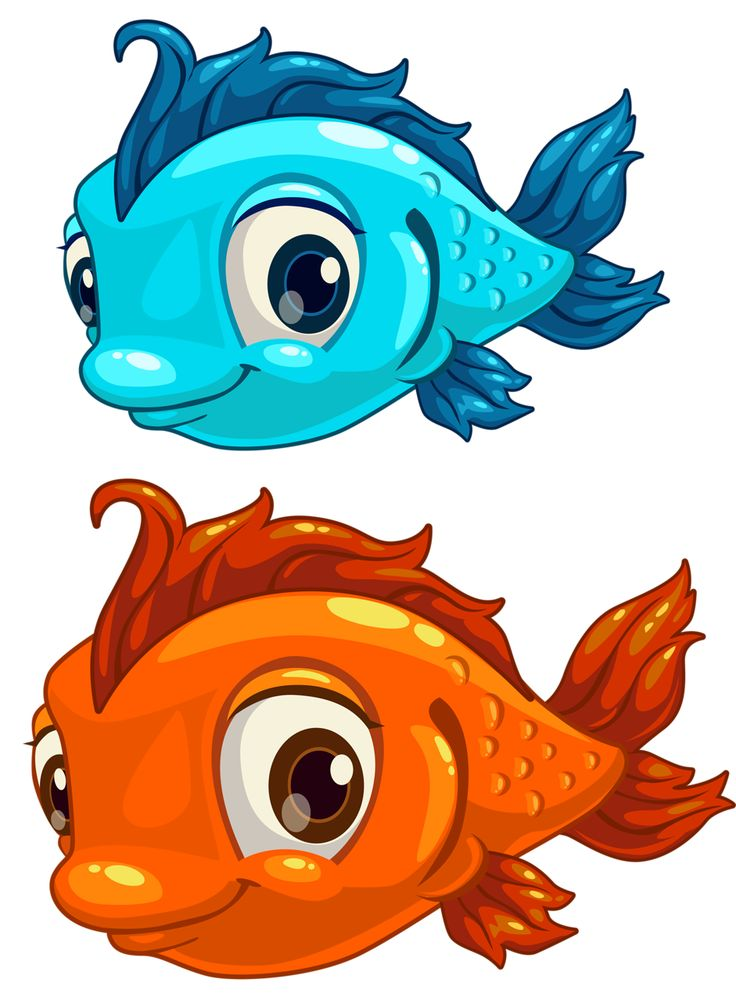 2409 best clip art images on pinterest water animals clip art and rh pinterest com Grass Clip Art Brass Insturment Clip Art