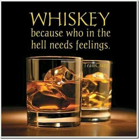 Whiskey And Jail Quotes. QuotesGram