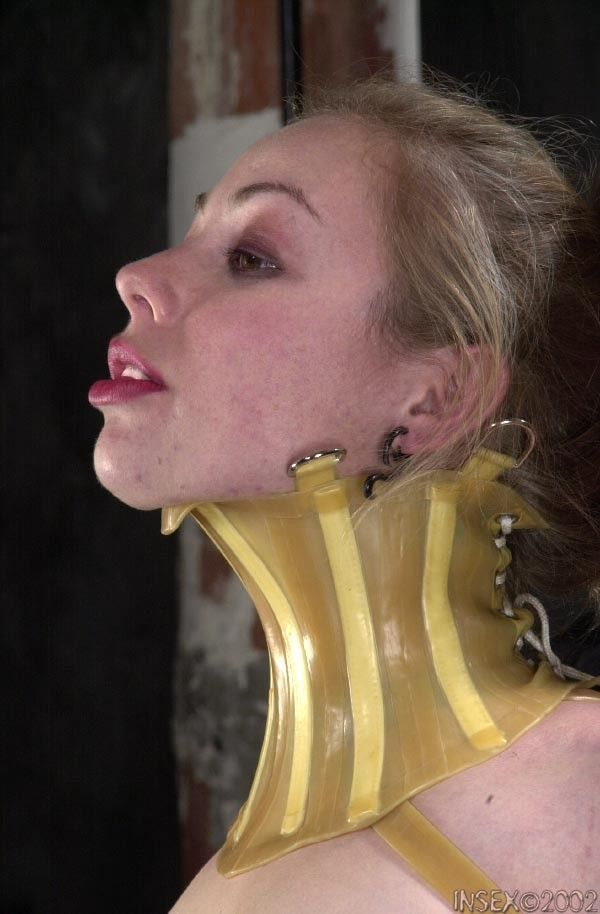 150 Best Images About Restraint On Pinterest Latex