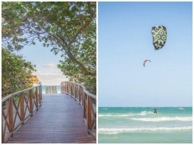 Kuba Varadero Highlights Tipps