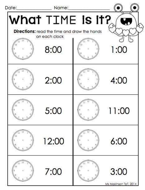 Pin By Veronica Nieto On Teaching  Pinterest  Math Kindergarten  Homeschool Kindergarten Elementary Math Teaching Math Homeschooling  Preschool School Worksheets