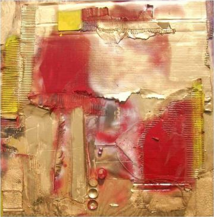assemblage/2012
