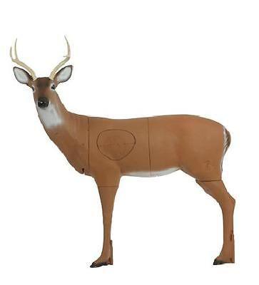 NEW Delta McKenzie Outdoor Hunting 22320 Pro 3D - Large Alert Deer Target