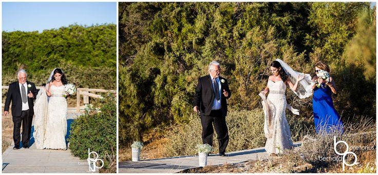 wedding-in-naxos-agios-nikolaos_0029