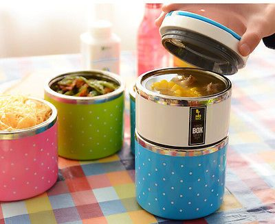 Cute-Stainless-Steel-Lunch-Box-Insulation-Bento-Lunch-Box-Food-Container
