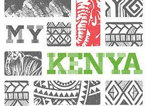 M-PESA - Mobile Money Transfer Service, KCB M-PESA Account, KCB Mobile Banking, KCB Mobile Loan - Safaricom
