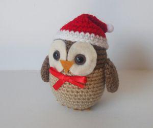 Amigurumi Popcorn Stitch : 1000+ images about Crochet on Pinterest Free pattern ...