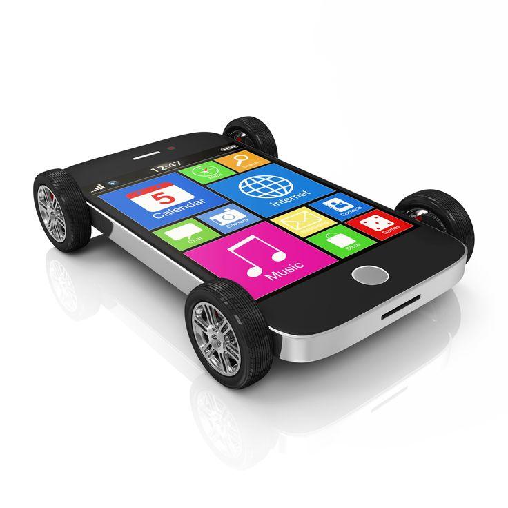 Najdroższe akcesoria do samochodów https://www.autodna.pl/blog/najdrozsze-akcesoria-do-samochodow/