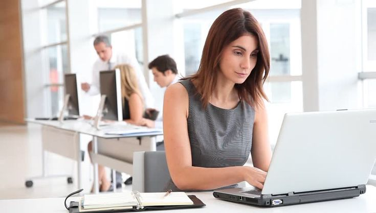 #AdvanceCashLoans are really the better financial alternative for one and all at the time when needs are very urgent to resolve. http://www.advancecashloans.net.au