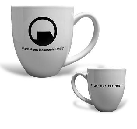 portal 2 coffee mug - Google Search
