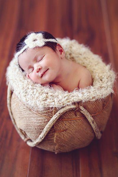 San diego newborn photographer san diego maternity photographers baby and family photography in san