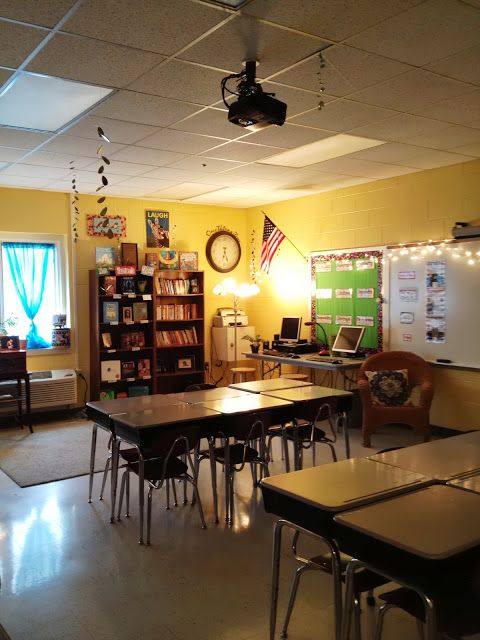 Homey Classroom Decor ~ Best ideas about vintage classroom decor on pinterest