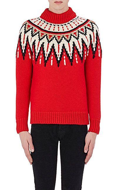 98 best Knitwear images on Pinterest | Knitwear, Knitting supplies ...