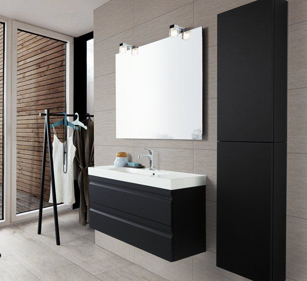 n h b bath depot compressed x st the cabinet ab valencia paul storage wall w bathroom antique cabinets black in home