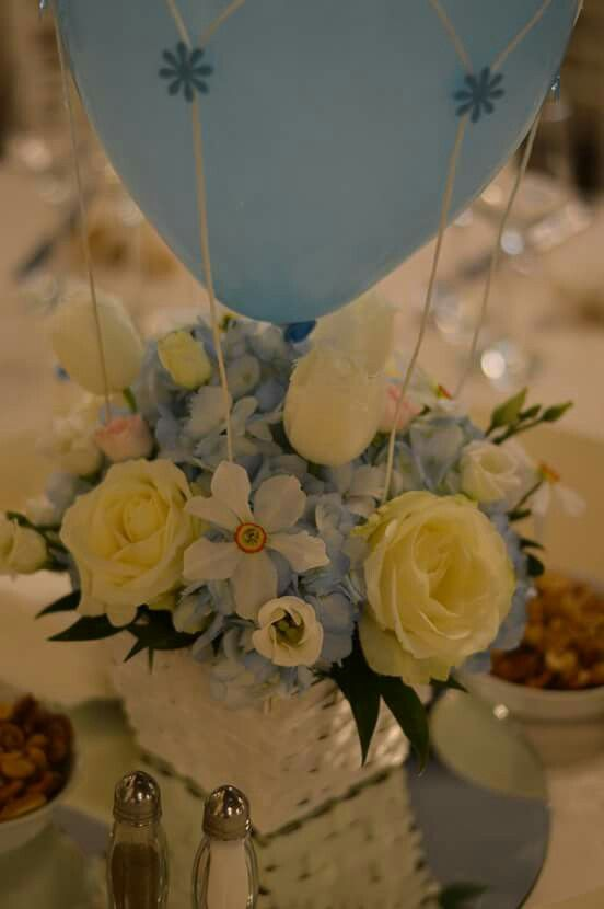 25 best ideas about baptism themes on pinterest baptism party centerpieces baby shower - Simple baptism centerpieces ...
