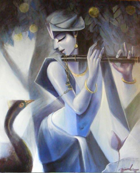 Ujjwal Debnath