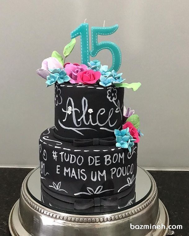 ایده های ناب برای جشن شما Cake Food Desserts