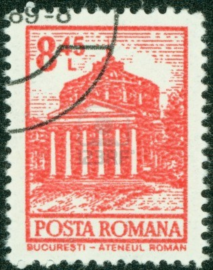 romania circa 1972 a stamp printed in romania from the. Black Bedroom Furniture Sets. Home Design Ideas