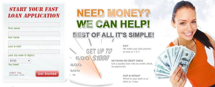 745 Cash On Getwell Start Your Form Welcome To Reliable Cash Loans Service Wo Payday Loans Online Payday Loans Payday