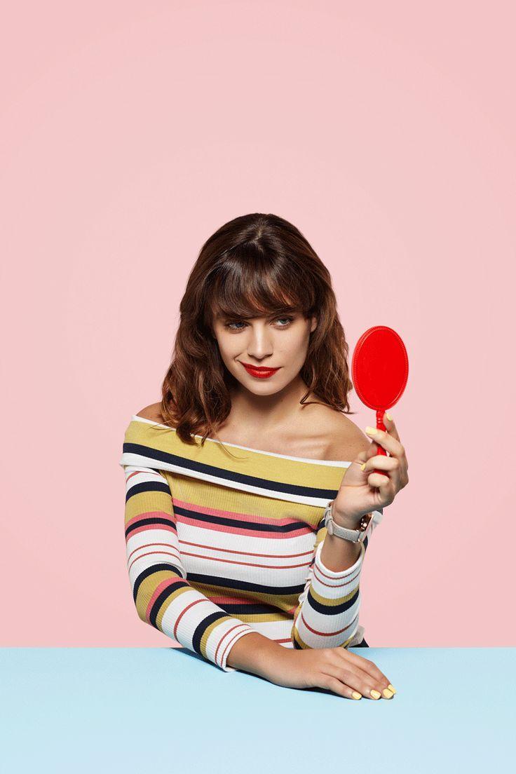#esprit #valentinesday #sweater