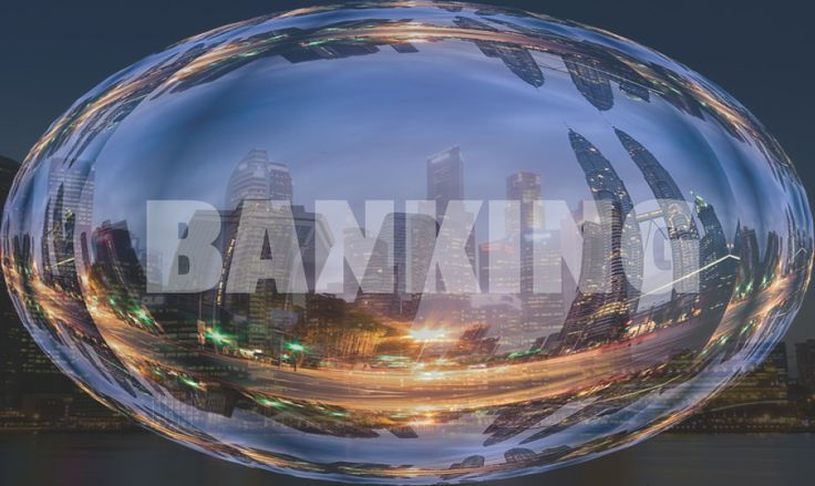What is the Future of the Banking Industry ? - http://www.techbullion.com/future-banking-industry/ #tech. Find Tech Companies on Tech Directory http://techdirectory.io