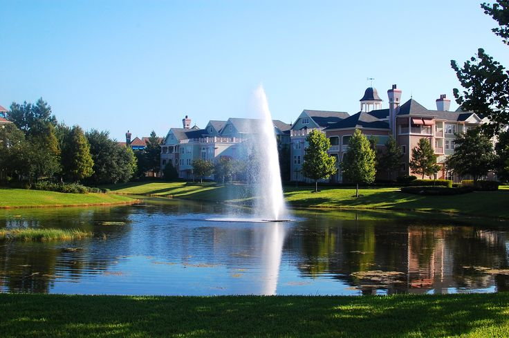 35 best images about disney 39 s saratoga springs resort on for Vacation rentals in saratoga springs ny