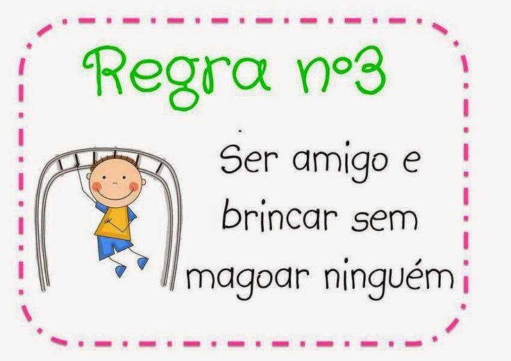 regra3